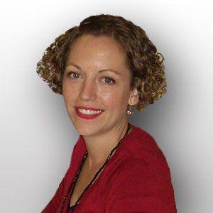 Alicia Morillo